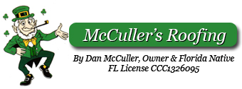 Dan McCullers Roofing, Inc.